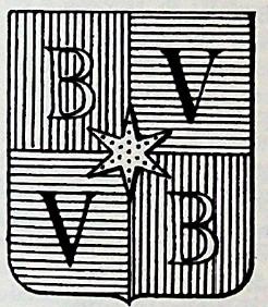 Ubaldi Coat of Arms / Family Crest 0