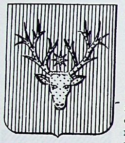 Ubaldini Coat of Arms / Family Crest 2