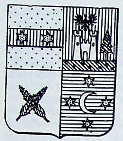 Uboldi Coat of Arms / Family Crest 0