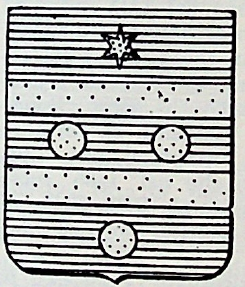 Ugo Coat of Arms / Family Crest 0