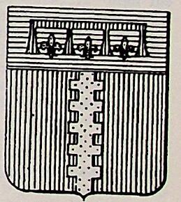Uguccioni Coat of Arms / Family Crest 0