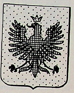 Upezzinghi Coat of Arms / Family Crest 0