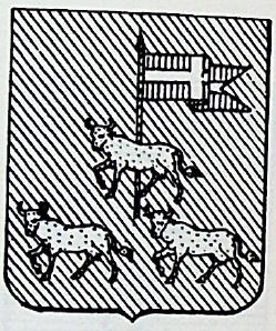 Vaccheri Coat of Arms / Family Crest 0