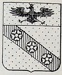 Valignani Coat of Arms / Family Crest 0