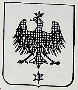Zappala Coat of Arms / Family Crest 1