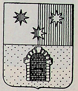 Zuliani Coat of Arms / Family Crest 0