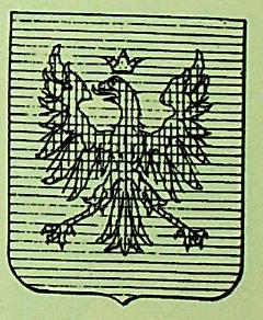 Acquarone Coat of Arms / Family Crest 1