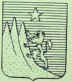 Avati Coat of Arms / Family Crest 1