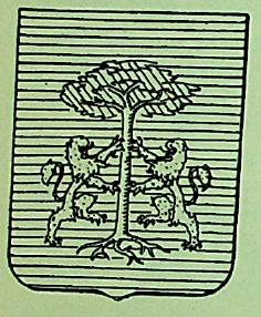 Avitabile Coat of Arms / Family Crest 1