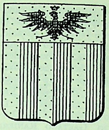 Palazzi Coat of Arms / Family Crest 5
