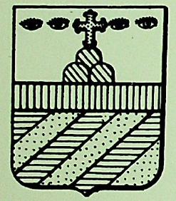 Quattrocchi Coat of Arms / Family Crest 0