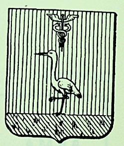 Quirico Coat of Arms / Family Crest 0