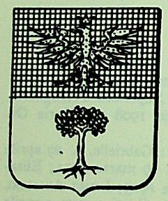 Radicati Coat of Arms / Family Crest 6