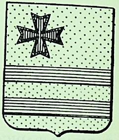 Ragazzi Coat of Arms / Family Crest 0