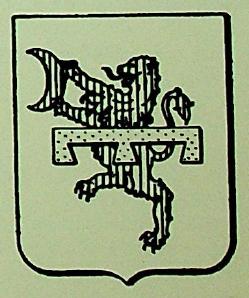 Ungaro Coat of Arms / Family Crest 0