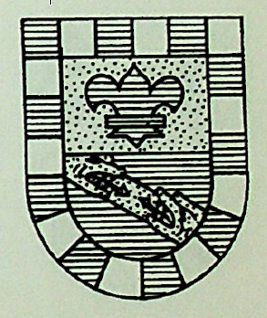 Abingoitiz Coat of Arms / Family Crest 0