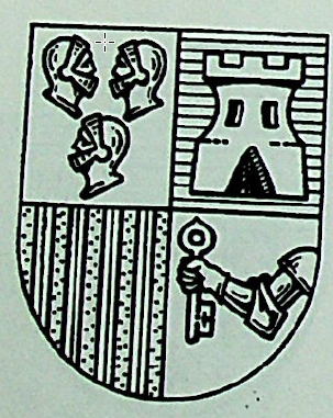 Aysa Coat of Arms / Family Crest 0