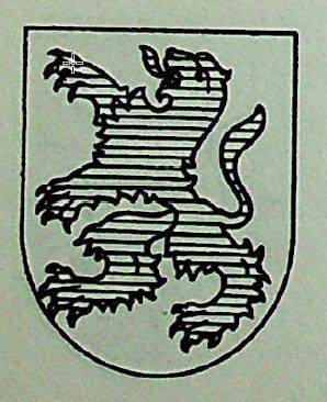 Quietos Coat of Arms / Family Crest 0