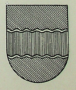 Torramilans