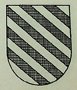 Ugalde Coat of Arms / Family Crest 0