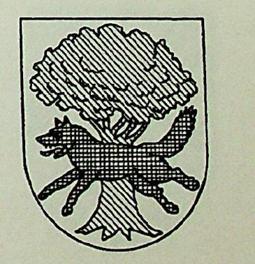 Ulibarri Coat of Arms / Family Crest 0