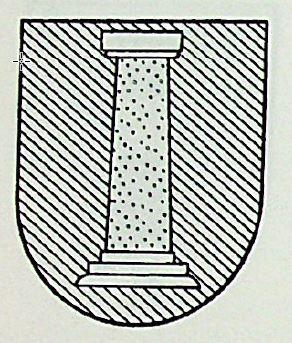 Abeleiroas Coat of Arms / Family Crest 0
