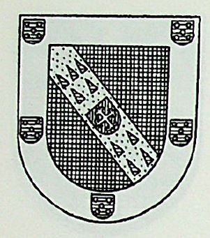Acuna Coat of Arms / Family Crest 0