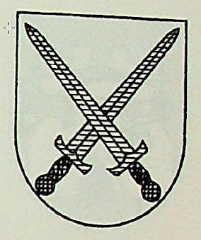 Acutar Coat of Arms / Family Crest 0