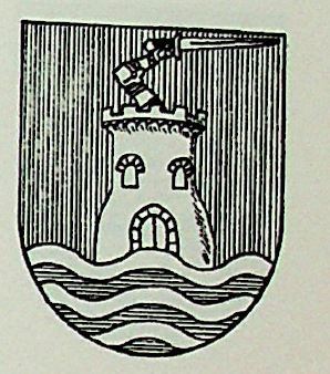 Aymani Coat of Arms / Family Crest 0