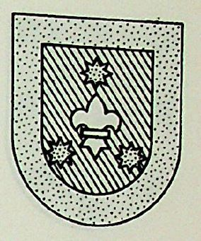 Ayrola Coat of Arms / Family Crest 0