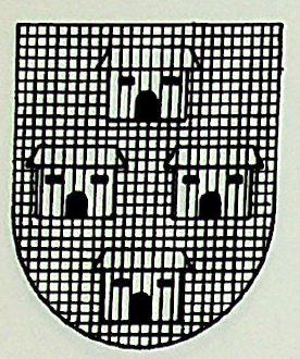 Baltodano