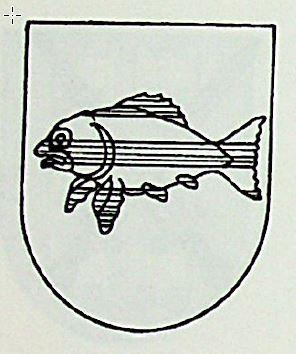Hedrado