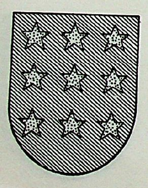 Infanzon Coat of Arms / Family Crest 0