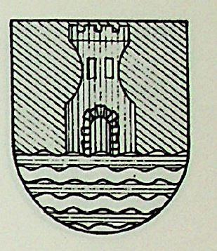 Ita Coat of Arms / Family Crest 0