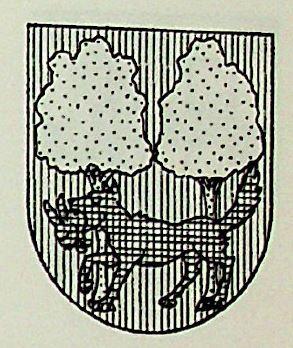 Ochoara Coat of Arms / Family Crest 0