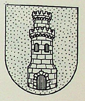 Quirantes Coat of Arms / Family Crest 0