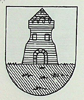 Quiruga Coat of Arms / Family Crest 0