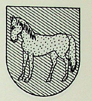 Quismondo Coat of Arms / Family Crest 0