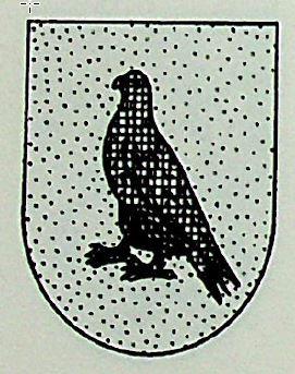 Tardio Coat of Arms / Family Crest 0
