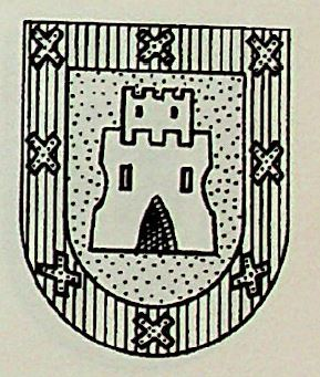 Ubarcalle Coat of Arms / Family Crest 0