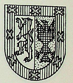 Ubidia Coat of Arms / Family Crest 0