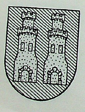 Ulloa Coat of Arms / Family Crest 2
