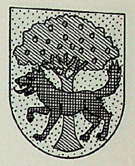 Unamusaga Coat of Arms / Family Crest 0