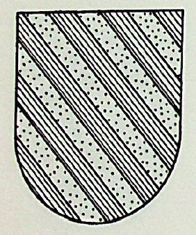 Unzue Coat of Arms / Family Crest 0
