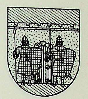 Urech Coat of Arms / Family Crest 0