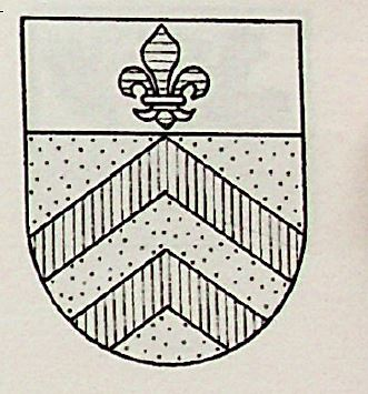 Ayna Coat of Arms / Family Crest 0