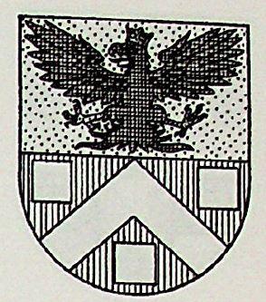 Quadri Coat of Arms / Family Crest 0