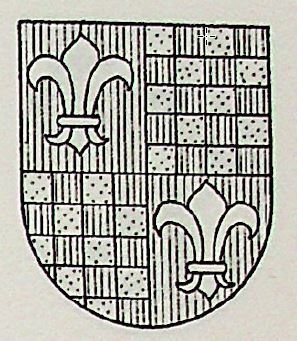 Quijano Coat of Arms / Family Crest 0
