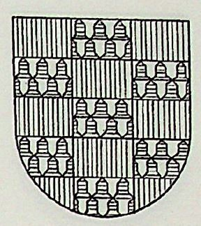 Quinones Coat of Arms / Family Crest 1