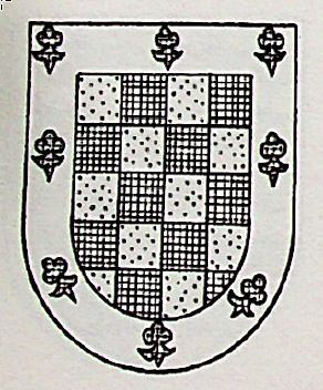 Quintalina Coat of Arms / Family Crest 0